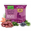 Thumbnail: Country Hunter Raw Superfood Nuggets