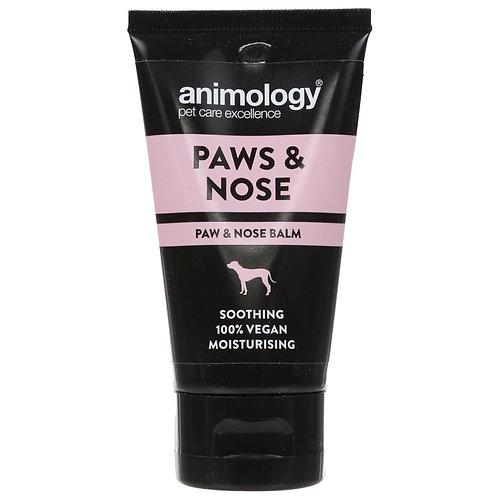 Animology Paw and Nose Balm