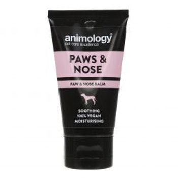 Animology Paw and Nose Balm