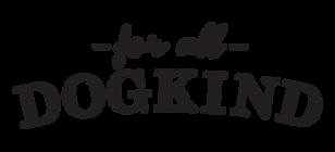 FADK_Logo_Blk_600x.png