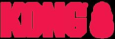 kong-logo-red.png
