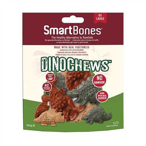 Smart Bones, Dinochews
