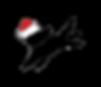 Xmas Logo1_edited.png