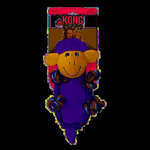 Kong Barnyard Knots - Sheep