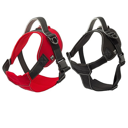 Ancol Extreem Harness