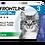 Thumbnail: Frontline Spot On Flea and Tick Treatment Cat