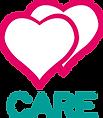 ハートケアグループ ロゴ