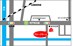 GH有瀬 地図.png