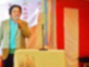 ハートケアグループ 代表 田淵哲也 写真