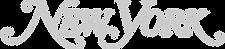 1280px-New_York_Magazine_Logo_edited.png