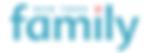 ColorNYF-Logo-Hi-res-1.png