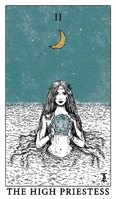 The High Priestess II.jpg