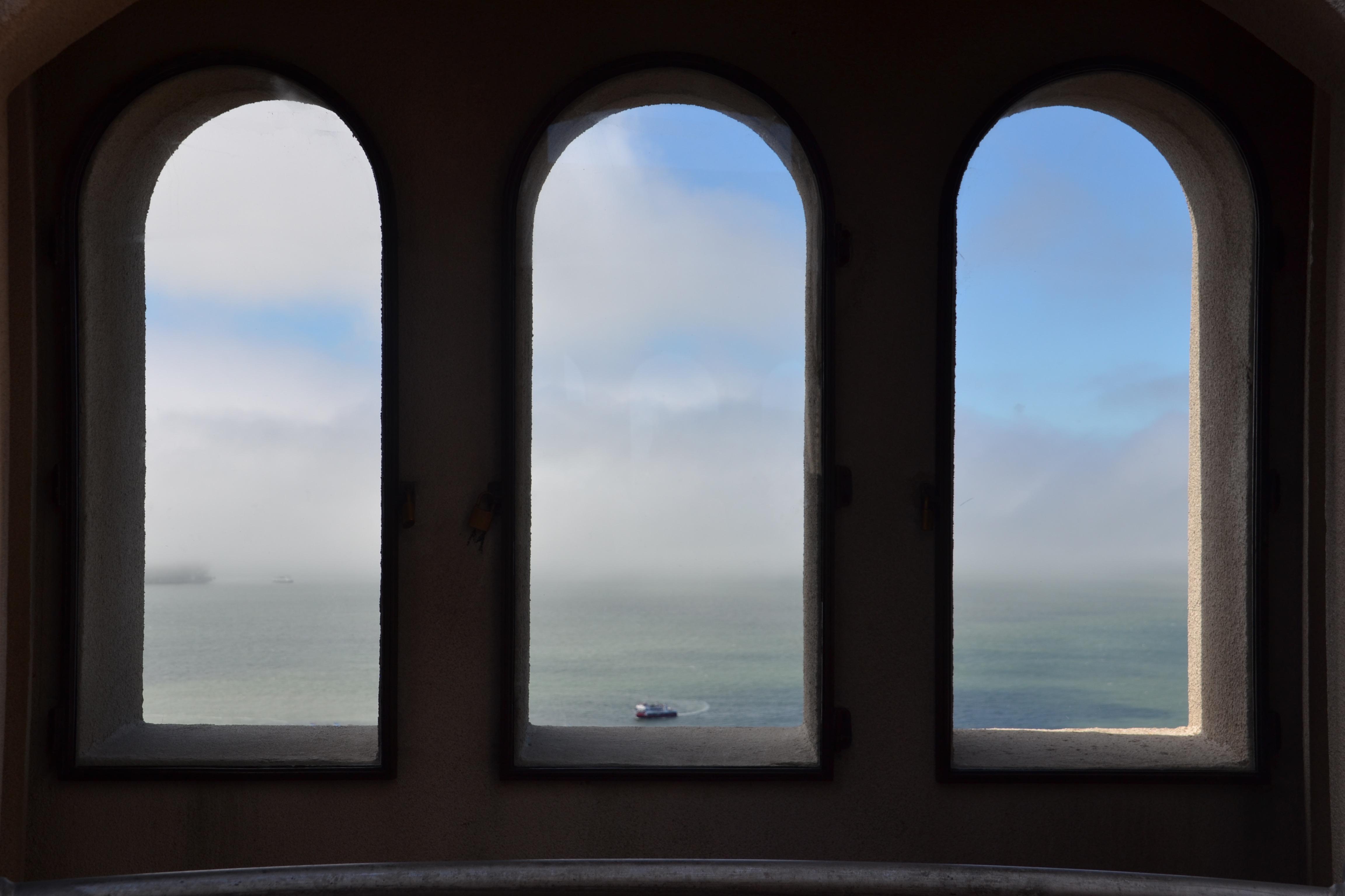 24 Windows