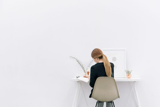 6 Reasons to Perk Up During the Hunt for Employment