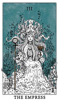 The Empress III.jpg