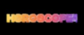 h.com-logo-300x300.png