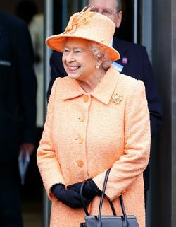 34 Facts Queen Elizabeth II
