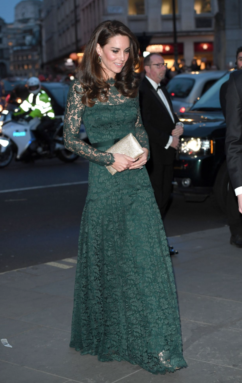 Kate Style Gallery