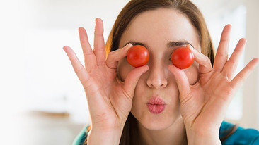 Is the Ketogenic Diet Good or Bad for Your Skin?