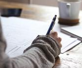 Why Handwritten Notes Still Matter