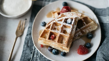 Waffle-Recipe-Roundup-722x406.jpg