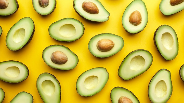 Avocados 101: Health Benefits, Nutrition Facts, and Weight Loss Info, and More