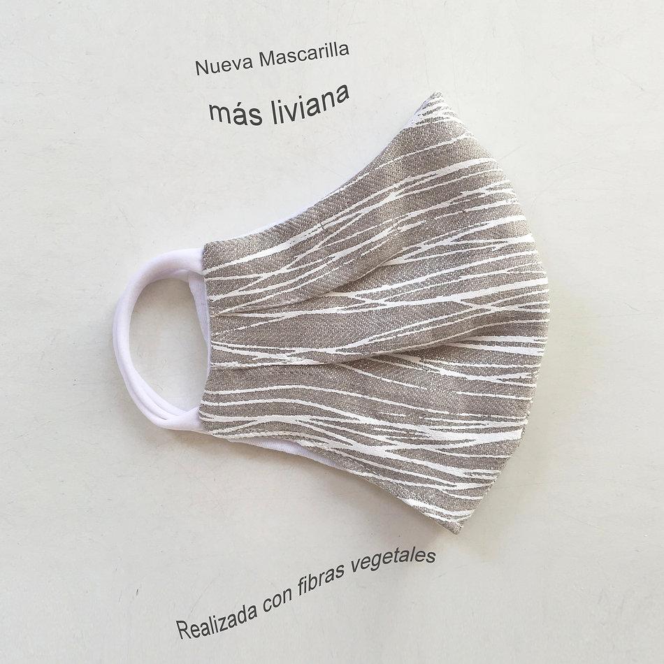 mascara de lino.jpg