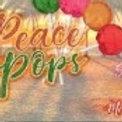 Creating Better Days Lollipops 50 mg CBD Isolate - Sugar Free 2 ct