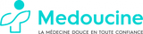 medoucine_logo turquoise.png