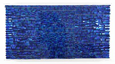 bluereflectionlines202001_2.JPG