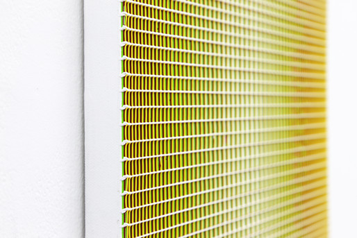 """Detail of """"Automatic Line No. 0067"""""""