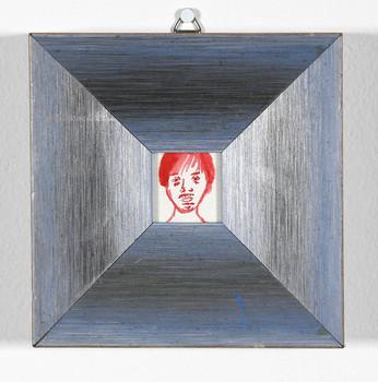 Yosuke Kobashi