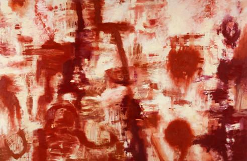 4-1994_風景-網膜_STK3906.jpg