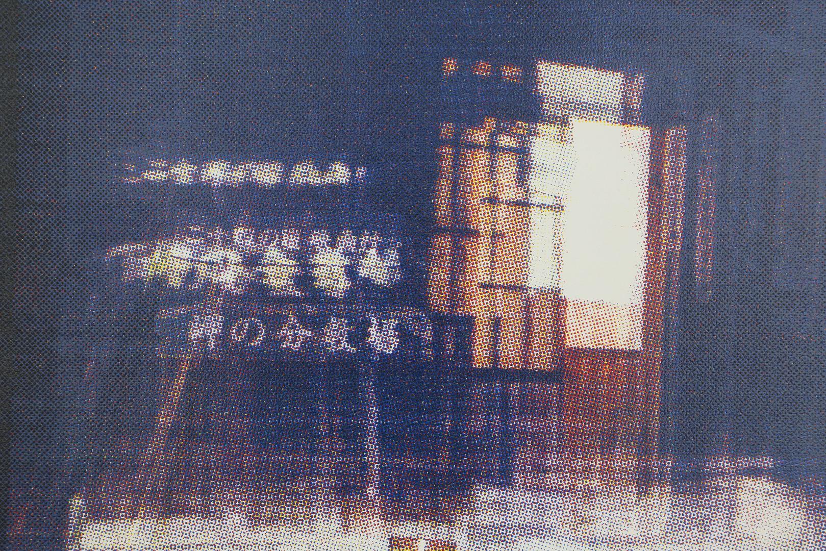 増田 将大 / Masahiro Masuda