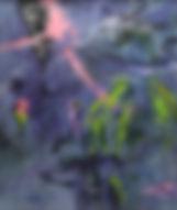 Muroi[Spirits]194x162cm+2018のコピー.jpg