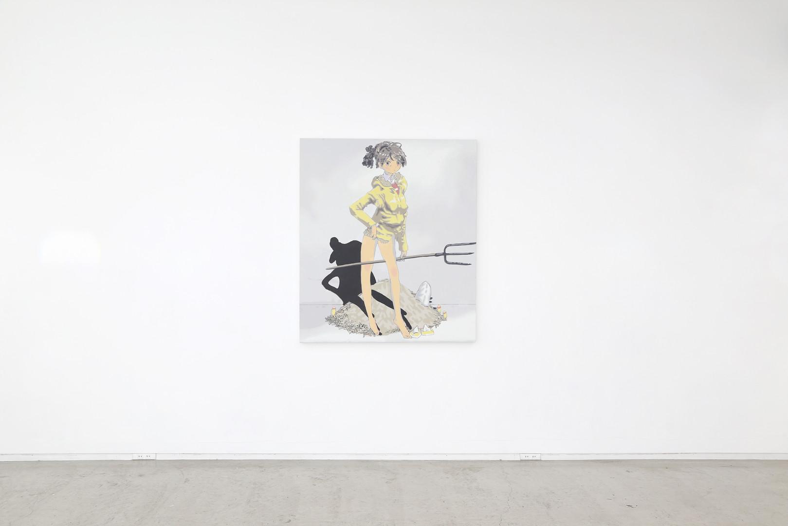 大竹 竜太 / Ryuta Ohtake