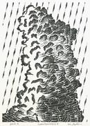 Cumulonimbus5.jpg