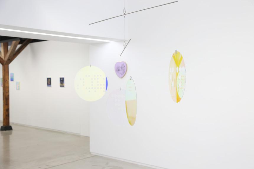 ジェイ ムーン / Jaye Moon