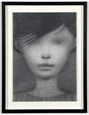 Yoshiko Fukushima