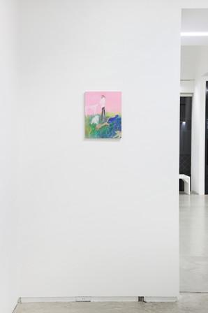 小林 みなみ / Minami Kobayashi
