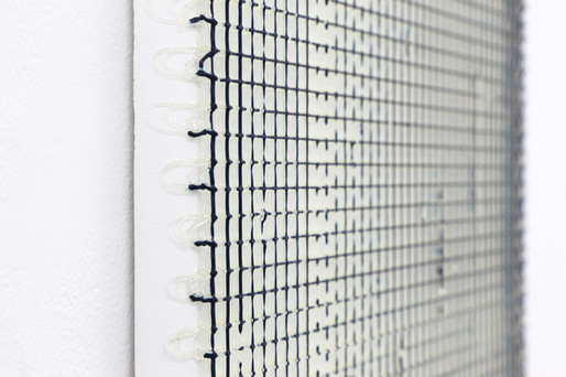 """Detail of """"Automatic Line No. 0056"""""""