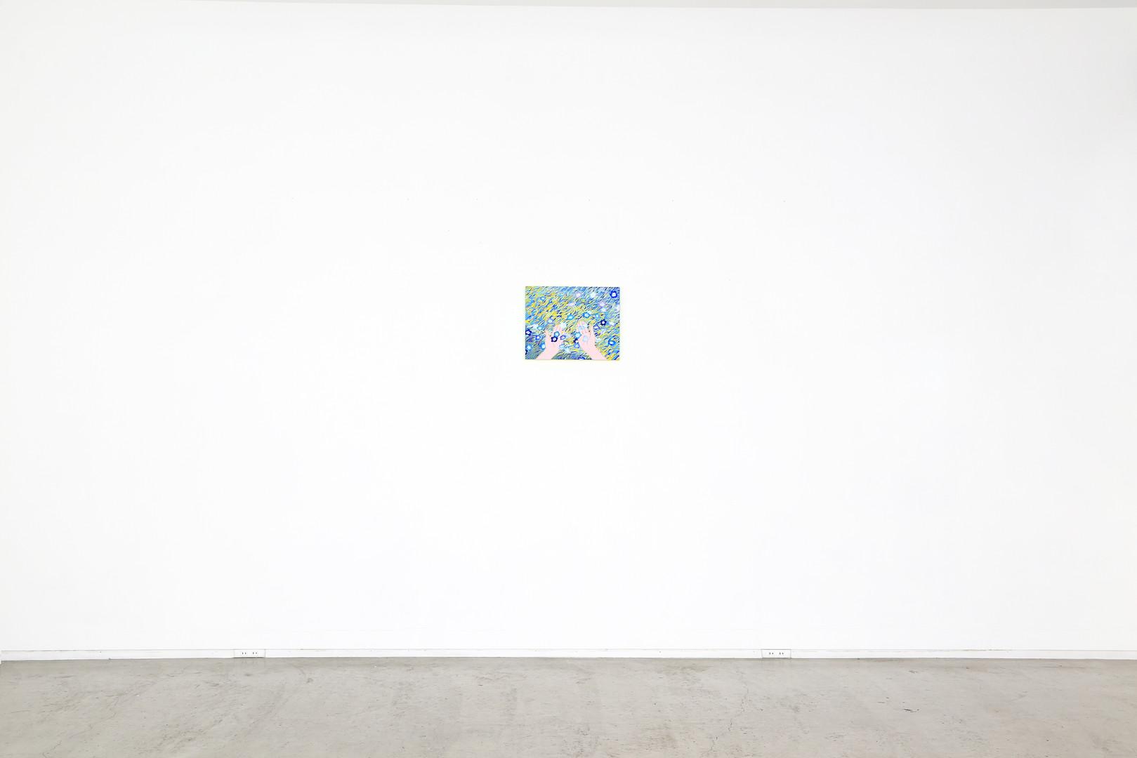 池田 幸穂 / Sachiho Ikeda