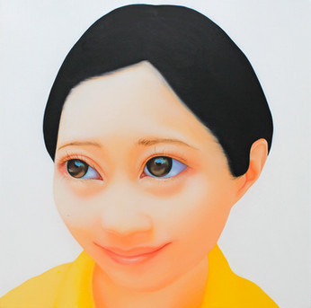 Kyoko 2