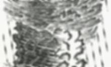 Cumulonimbus6.jpg
