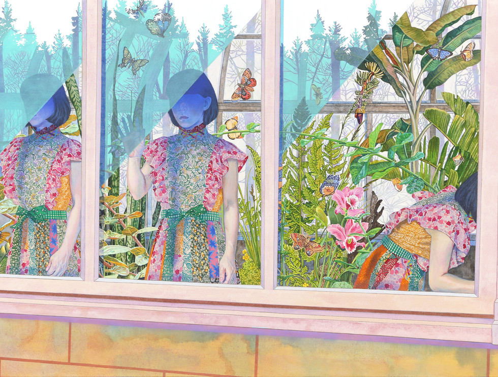 """Projects