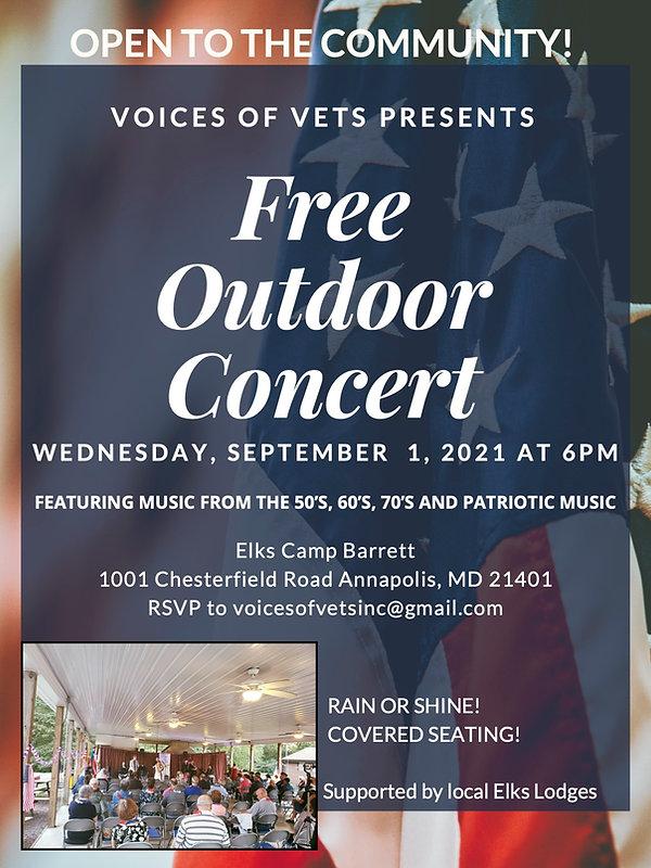 VOV-Free Concert Flyer 9_1_2021.jpg