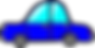blue-car-styalized-md.png