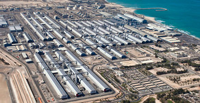World's fourth largest: Dubai-Abu Dhabi gas field discovery to boost UAE's economic growth
