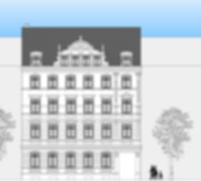 Fassade blanko.png