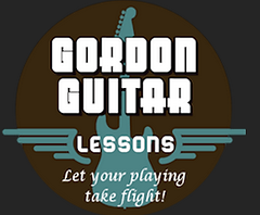 guitar teacher lexington, ma, guitar lessons near lexington, ma